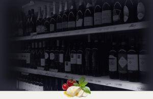 Supermercati da Vinicio a Sandrigo Vicenza Despar