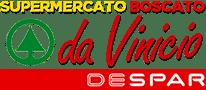 Supermercato Boscato da Vinicio Sandrigo Vicenza
